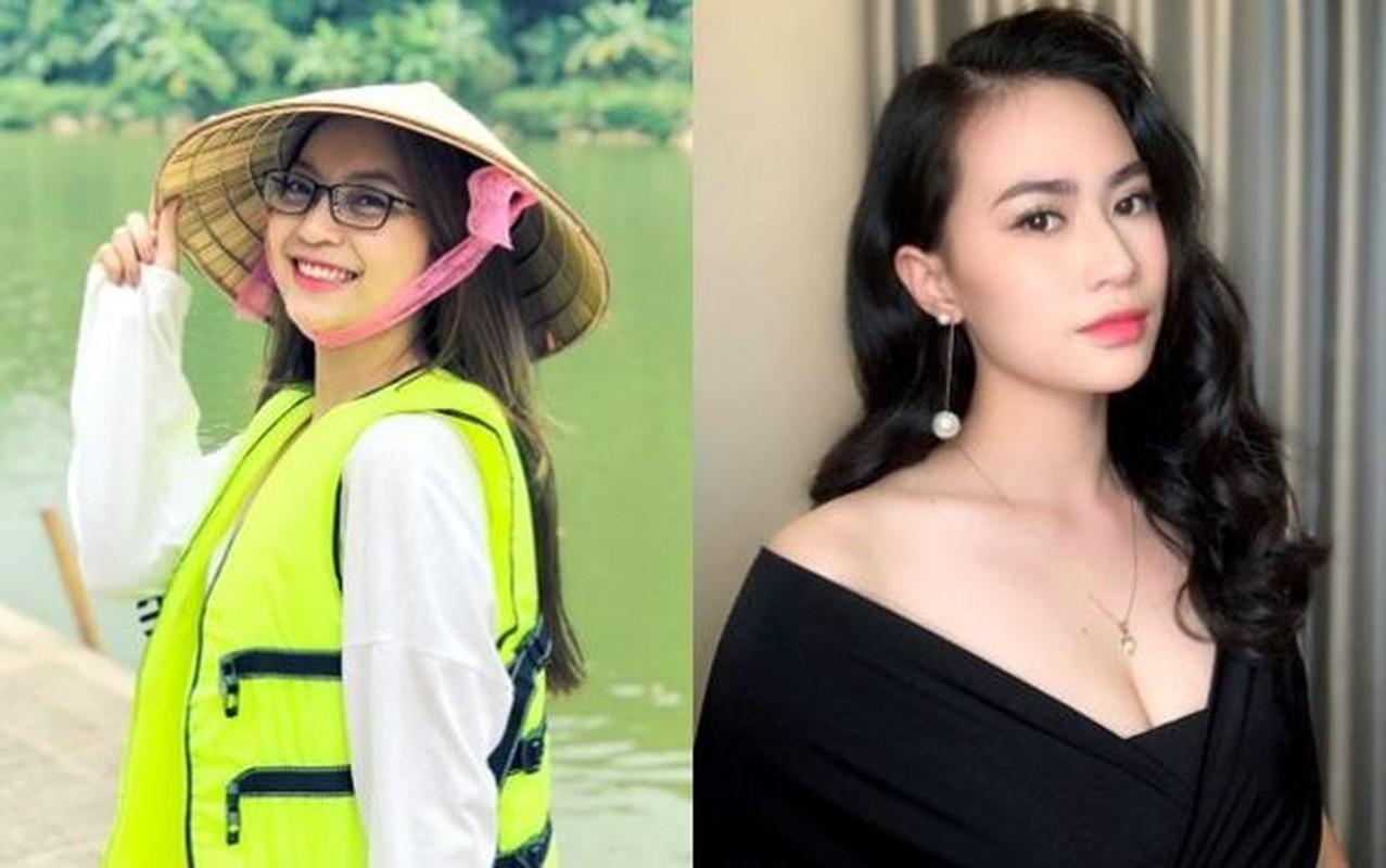 """Ban gai tin don Quang Hai va Nhat Le: """"Ke 8 lang nguoi nua can""""?-Hinh-3"""