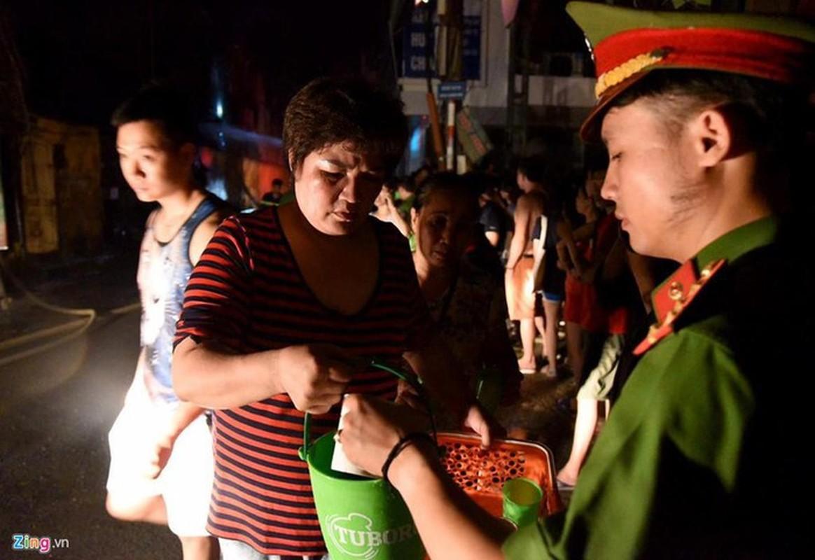 Am long tinh quan dan trong tham hoa chay nha may Phich nuoc Rang Dong-Hinh-5