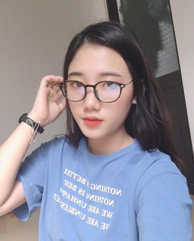 Gai xinh Da Nang khoe goc nghieng khien dan mang ran ran tha tim-Hinh-8