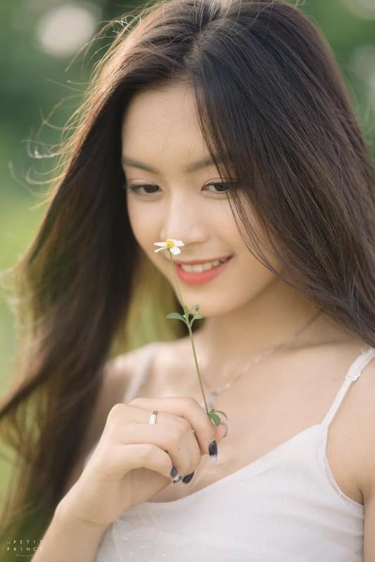 """""""Nang tho ao dai"""" Hai Phong lai chiem song vi dieu nay-Hinh-3"""