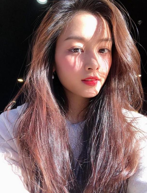 """""""Nang tho ao dai"""" Hai Phong lai chiem song vi dieu nay-Hinh-4"""