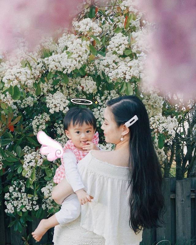Chiem nguong dan gai xinh sinh nam 1998 khien CDM do nghieng nga-Hinh-11