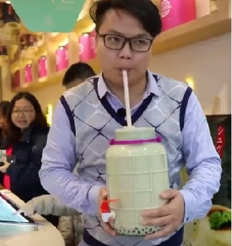Ban tra sua tinh bang lit, cua hang nhan y kien trai chieu tu CDM-Hinh-9