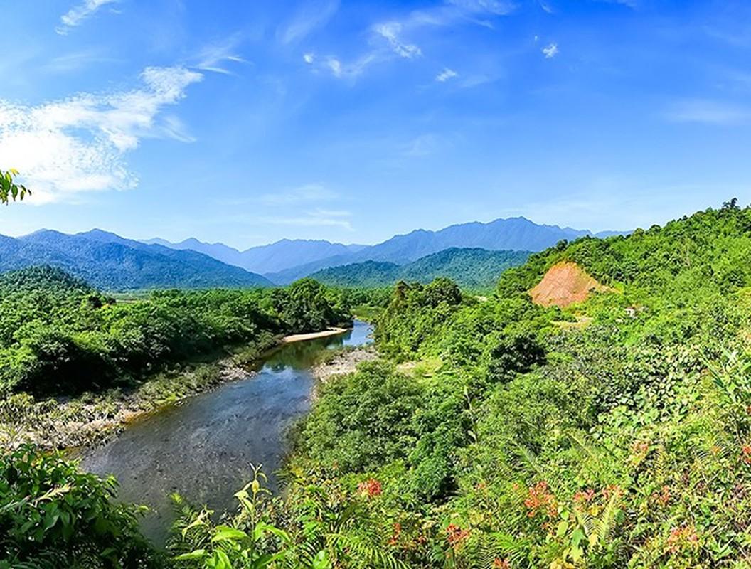 Kham pha bat ngo 4 Vuon Di san ASEAN moi tai Viet Nam-Hinh-3