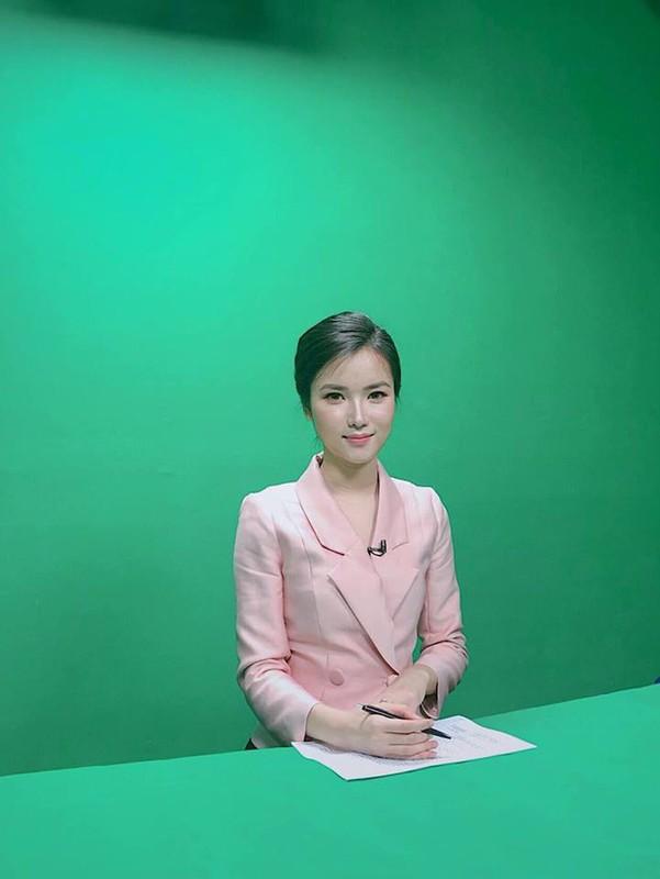 """""""Ban gai tin don"""" Bui Tien Dung mac vay cuoi, dan mang to mo ve chu re?-Hinh-10"""