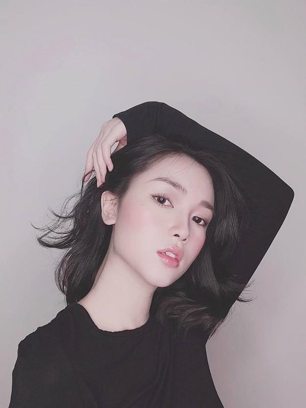 """""""Ban gai tin don"""" Bui Tien Dung mac vay cuoi, dan mang to mo ve chu re?-Hinh-5"""