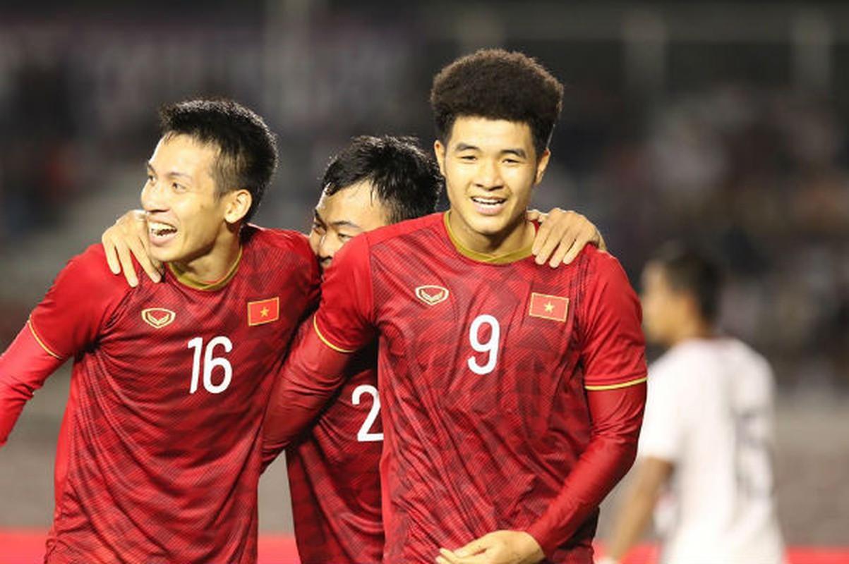 Duc Chinh xoa kiep chan go, U22 Viet Nam thang tien chung ket-Hinh-8