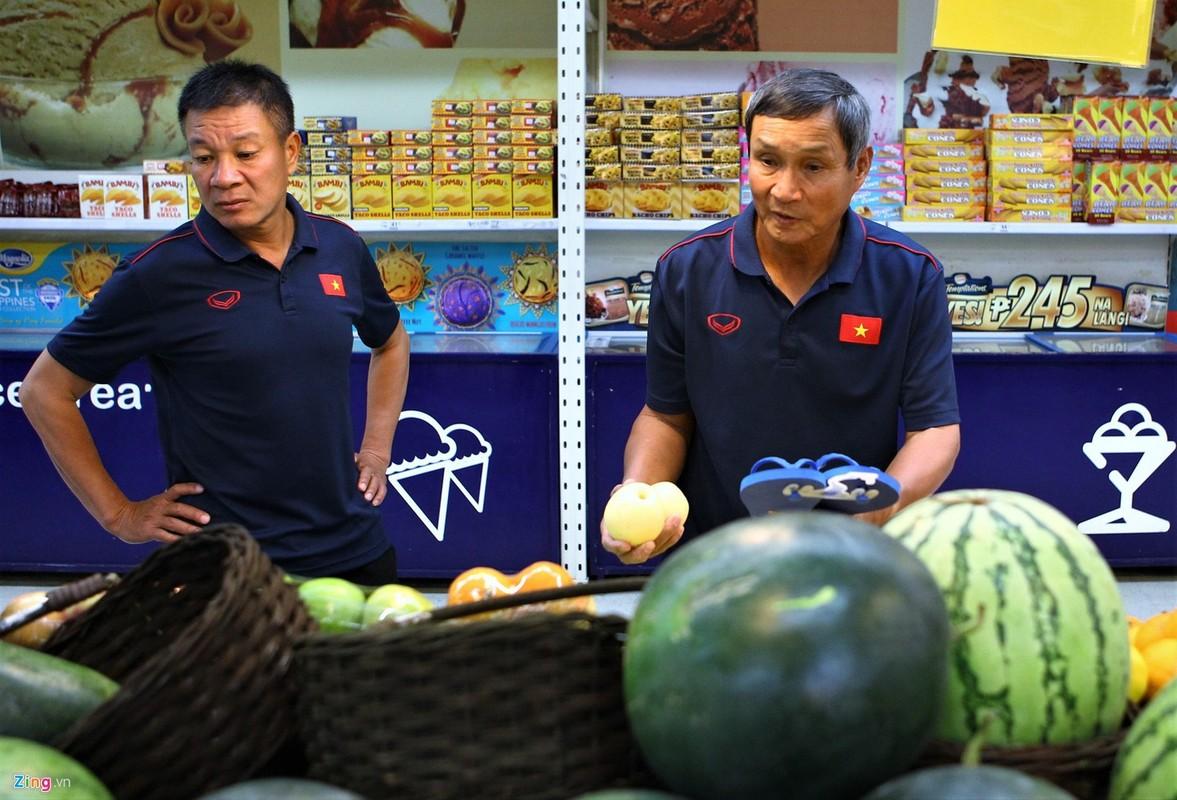"Nguoi hung tham lang Mai Duc Chung da ""nang tinh than"" cac co gai Vang the nao?-Hinh-5"