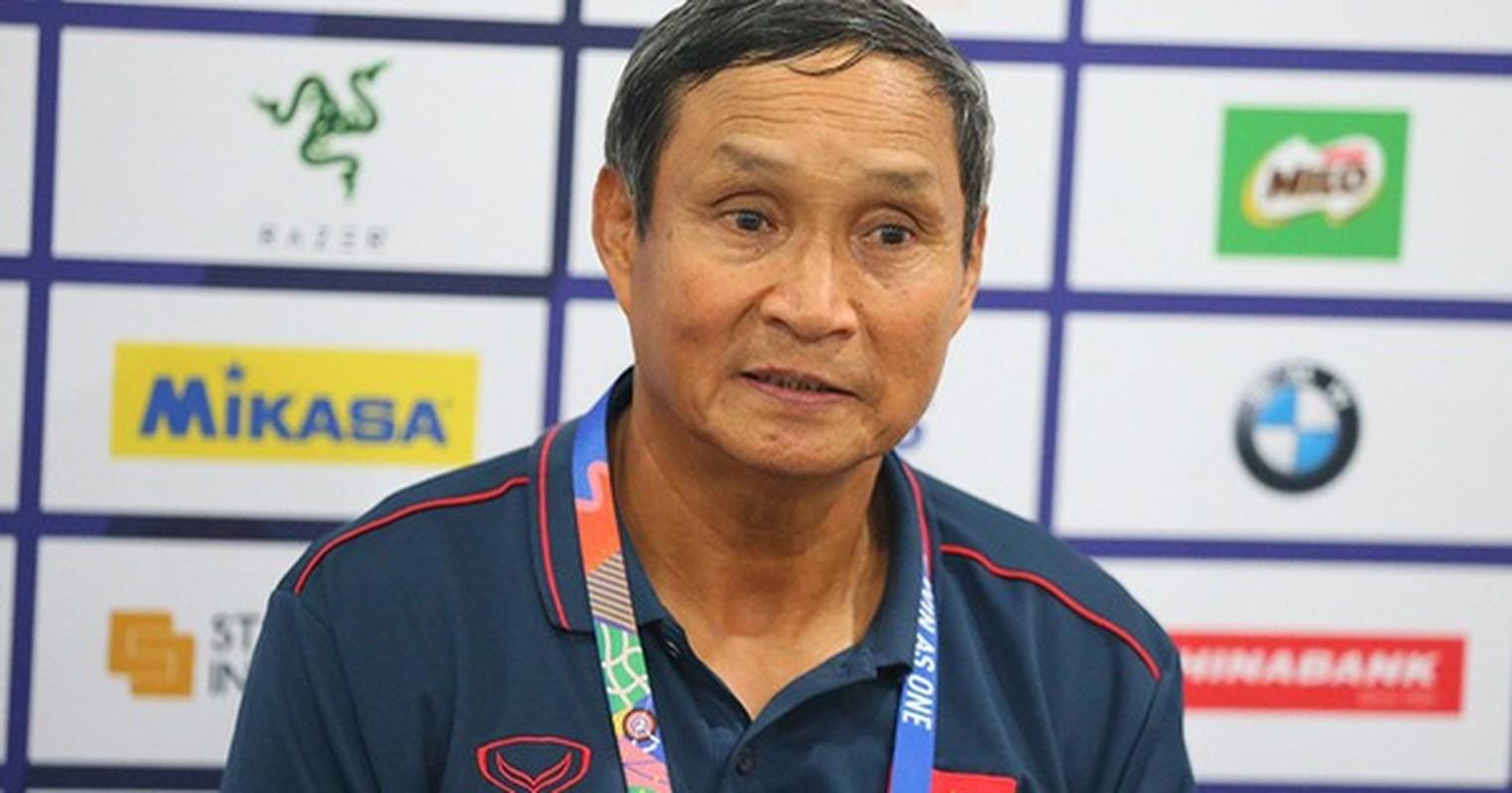 "Nguoi hung tham lang Mai Duc Chung da ""nang tinh than"" cac co gai Vang the nao?-Hinh-8"