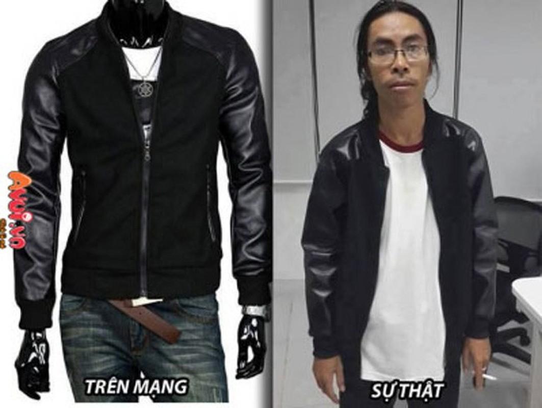 Sam do mac Tet Nguyen Dan, canh may rau nga ngua khi nhan hang-Hinh-8