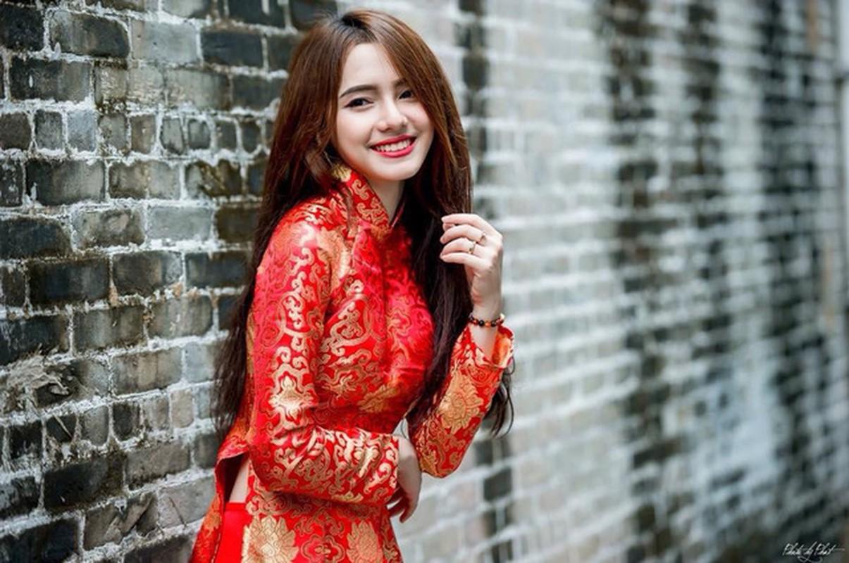 """Co gai Long An """"lam loan"""" cong dong game thu tuong ai hoa nguoi quen-Hinh-7"""