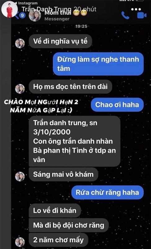 Vua duoc thay Park goi, hot boy U23 Viet Nam gap canh treo ngoe-Hinh-2