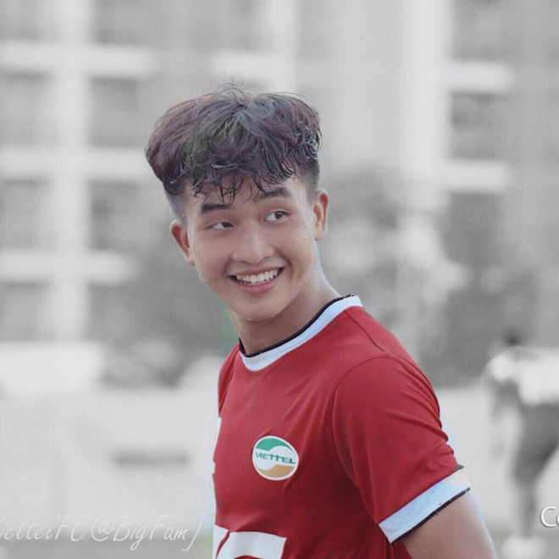Vua duoc thay Park goi, hot boy U23 Viet Nam gap canh treo ngoe-Hinh-4