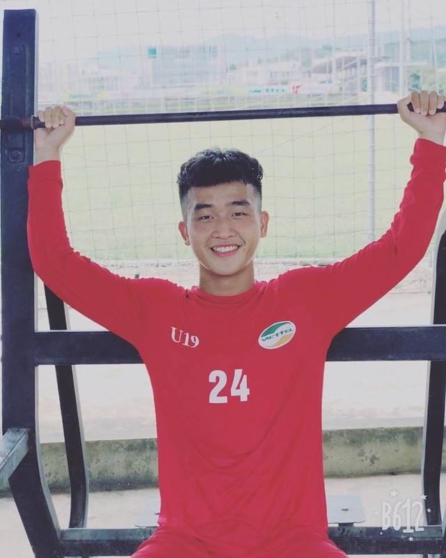 Vua duoc thay Park goi, hot boy U23 Viet Nam gap canh treo ngoe-Hinh-5