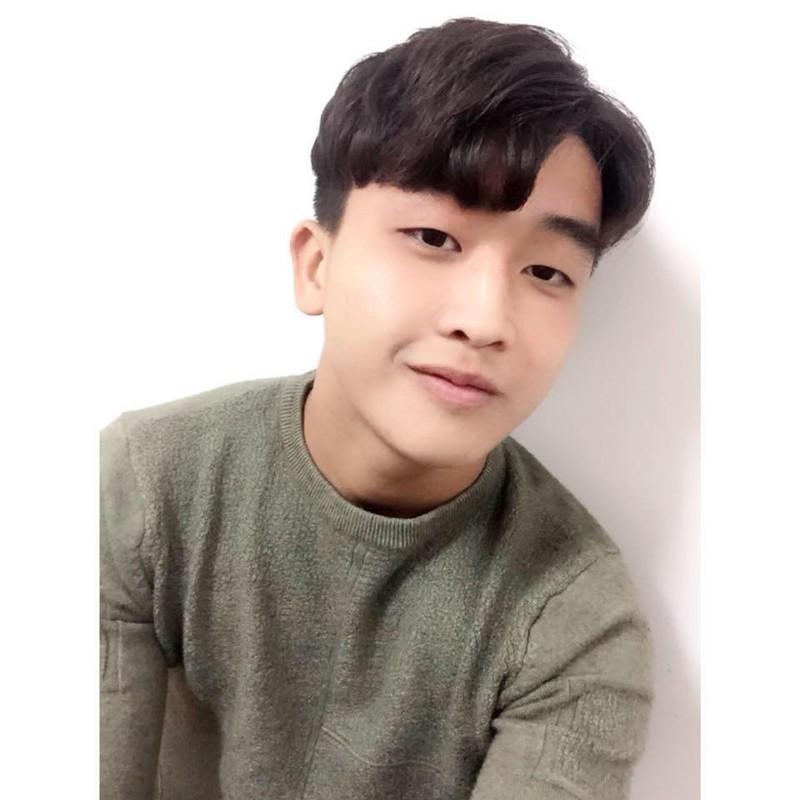 Vua duoc thay Park goi, hot boy U23 Viet Nam gap canh treo ngoe-Hinh-8