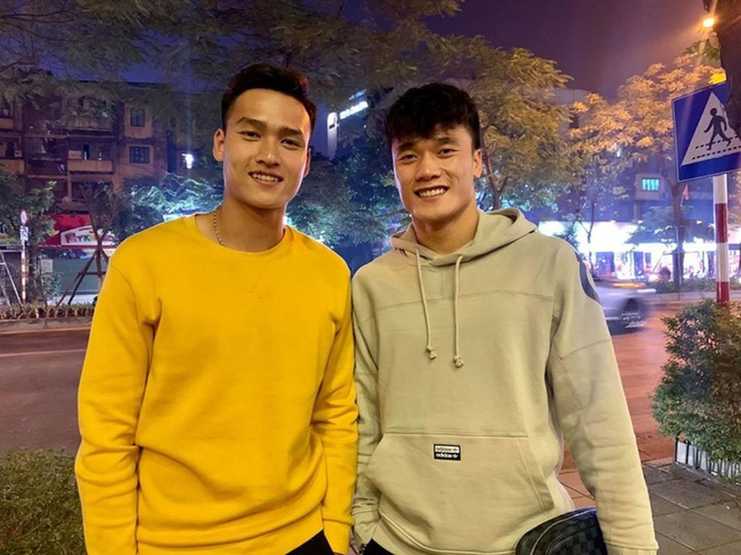 Soi hoi em ut U23 Viet Nam: Dau chi dep ma con cao to-Hinh-6