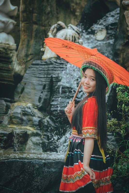 He lo nhan sac tan Hoa khoi hoc sinh, sinh vien Da Nang-Hinh-4