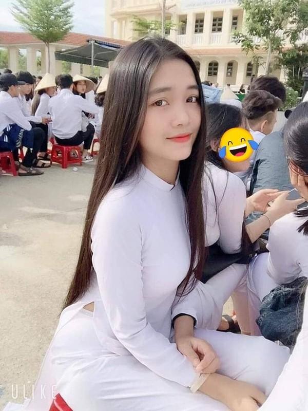 He lo nhan sac tan Hoa khoi hoc sinh, sinh vien Da Nang-Hinh-6