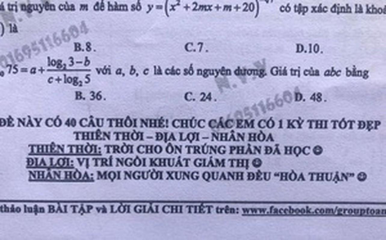Thay giao doi no tien photo sieu dang yeu gay dan mang phan khich-Hinh-3