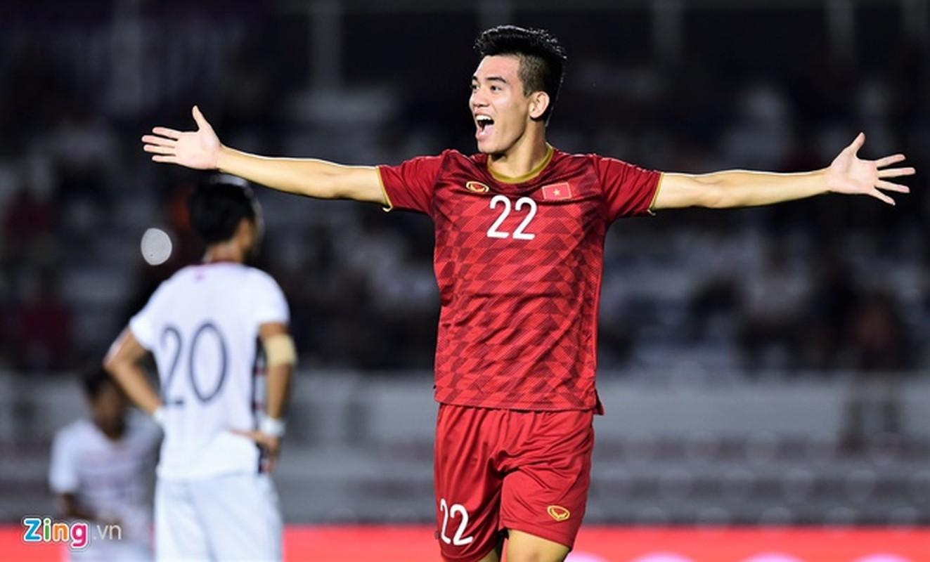 Dau Jordan, U23 Viet Nam co chien thang voi doi hinh nao?-Hinh-11