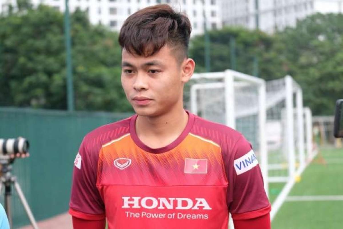 Dau Jordan, U23 Viet Nam co chien thang voi doi hinh nao?-Hinh-2