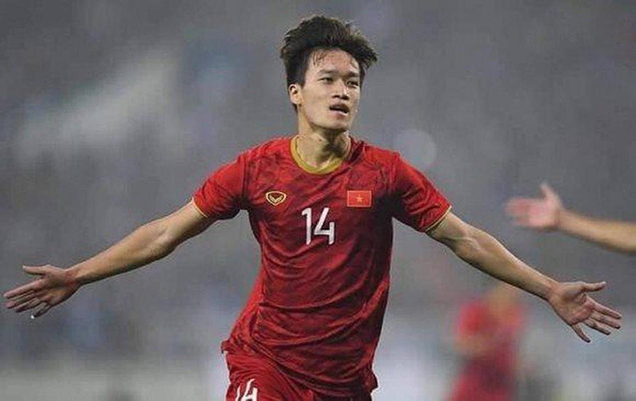 Dau Jordan, U23 Viet Nam co chien thang voi doi hinh nao?-Hinh-7