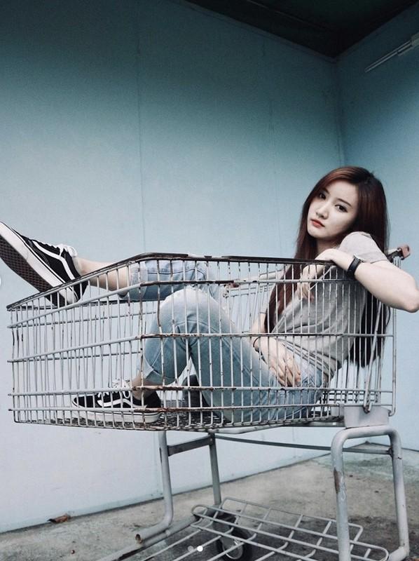 Hotgirl Lao co gi khien netizen Han Quoc say dam den the?-Hinh-5