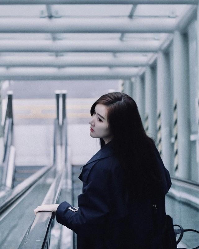 Hotgirl Lao co gi khien netizen Han Quoc say dam den the?-Hinh-6