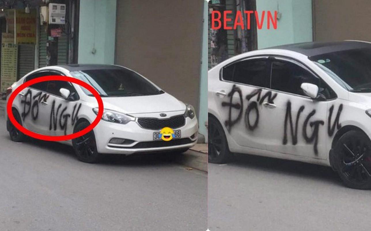 """Do xe thieu y thuc di chuc Tet, tai xe """"tim mat"""" khi nhan duoc qua-Hinh-7"""