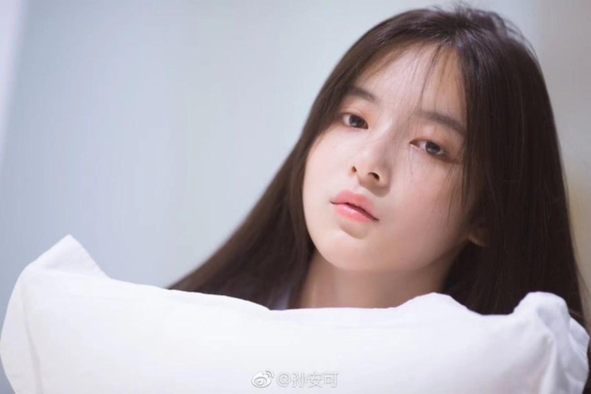 Hot girl mang xu Trung the he moi, dan chi dau co cua canh tranh-Hinh-10