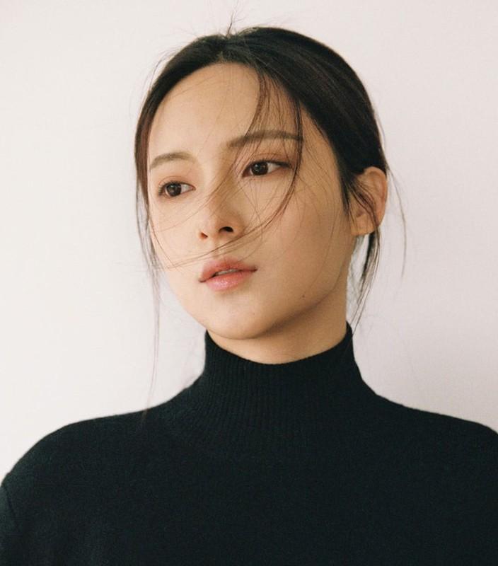 Hot girl mang xu Trung the he moi, dan chi dau co cua canh tranh-Hinh-4