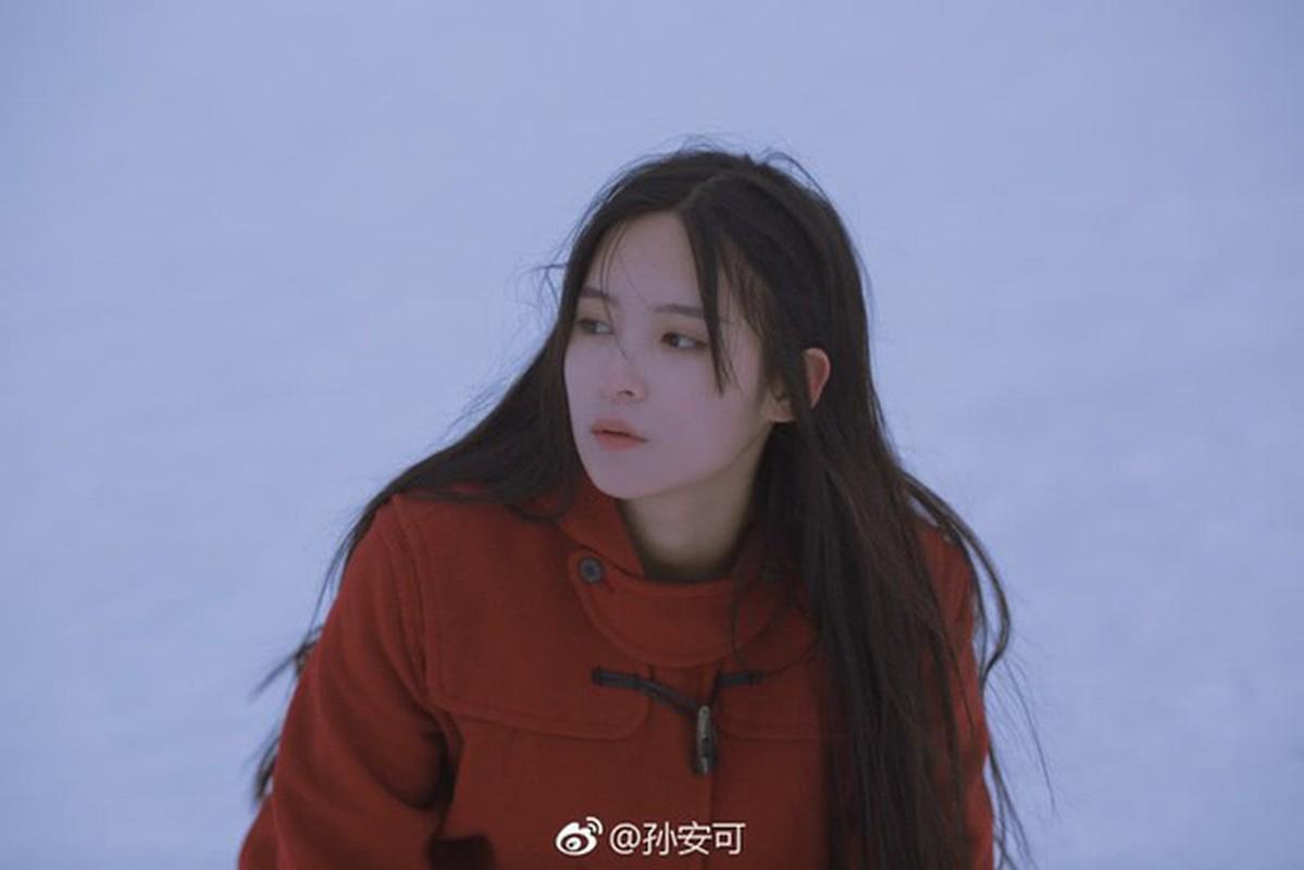 Hot girl mang xu Trung the he moi, dan chi dau co cua canh tranh-Hinh-5