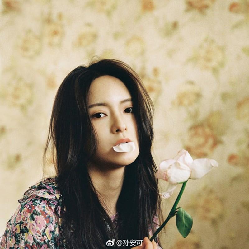 Hot girl mang xu Trung the he moi, dan chi dau co cua canh tranh-Hinh-6