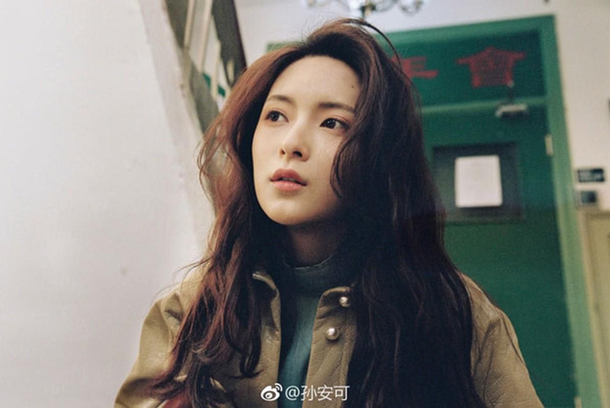 Hot girl mang xu Trung the he moi, dan chi dau co cua canh tranh-Hinh-7