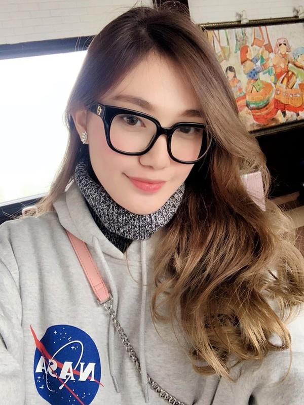 Dan Hoa khoi 10X chan dai thuot tha khien anh em la luot ngam trong-Hinh-3