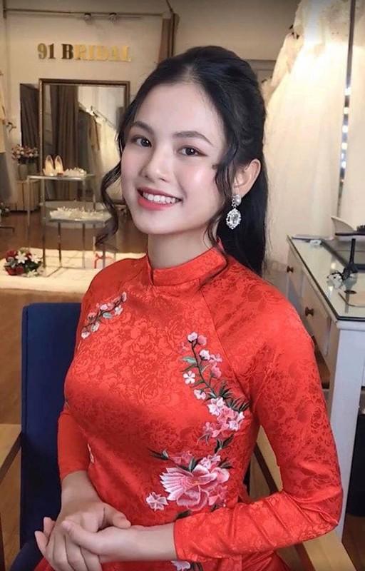 Dan Hoa khoi 10X chan dai thuot tha khien anh em la luot ngam trong-Hinh-5