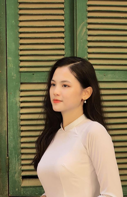 Dan Hoa khoi 10X chan dai thuot tha khien anh em la luot ngam trong-Hinh-6