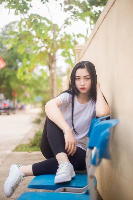 Dan Hoa khoi 10X chan dai thuot tha khien anh em la luot ngam trong-Hinh-7