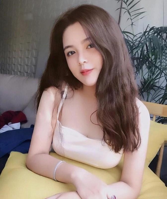 Dep day dan, dan nu sinh Viet lien tuc duoc bao Trung xuong ten-Hinh-2