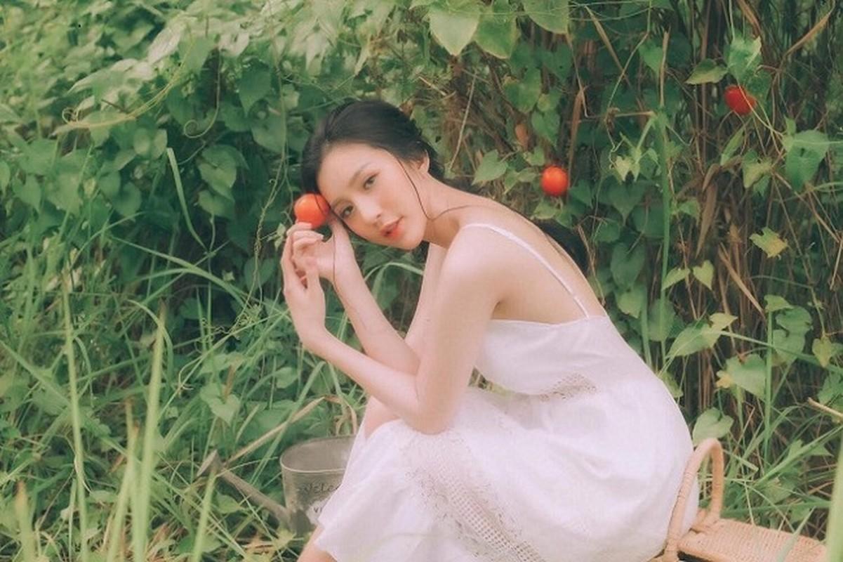 Dep day dan, dan nu sinh Viet lien tuc duoc bao Trung xuong ten-Hinh-9