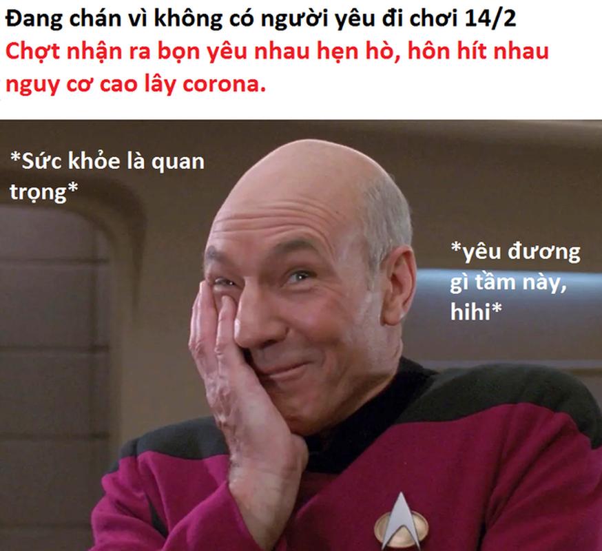Valentine giua mua dich corona, dan mang doi doi sang nam sau-Hinh-3