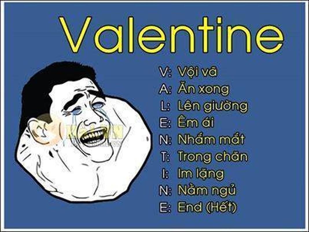 Valentine giua mua dich corona, dan mang doi doi sang nam sau-Hinh-8