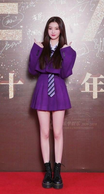 Netizen Han Quoc cong khai nu than moi dep nghieng nuoc, nghieng thanh-Hinh-6