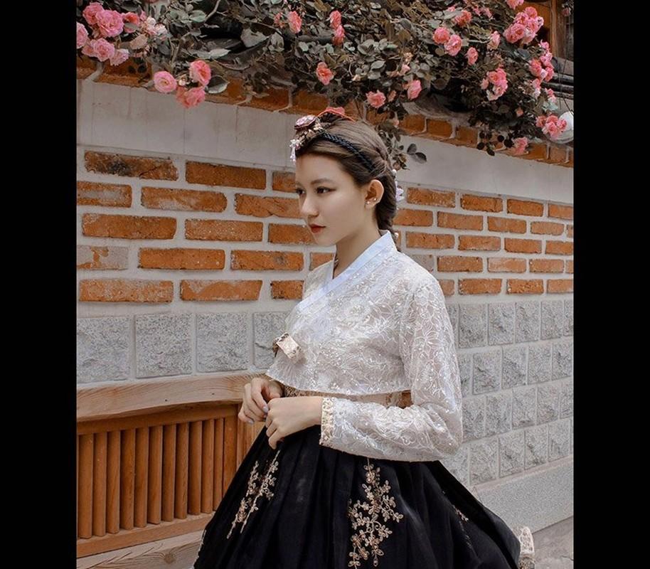 Moi do, toc dai thuot tha nu sinh 10X duoc vi dep chuan Tay Thi-Hinh-7