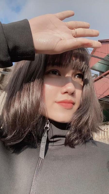 Khoe nhan sac doi thuong, nu trung ve bong da nu Viet Nam gay sot mang-Hinh-3