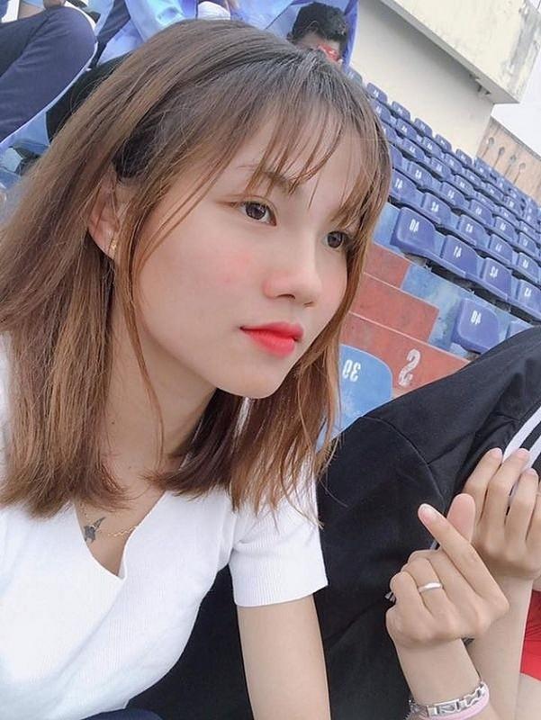 Khoe nhan sac doi thuong, nu trung ve bong da nu Viet Nam gay sot mang-Hinh-6