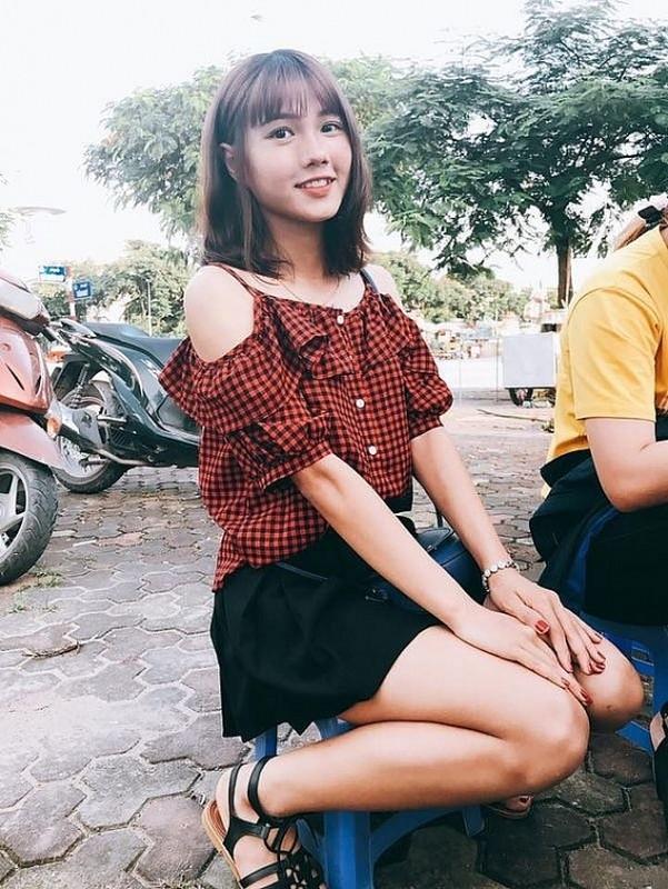 Khoe nhan sac doi thuong, nu trung ve bong da nu Viet Nam gay sot mang-Hinh-9