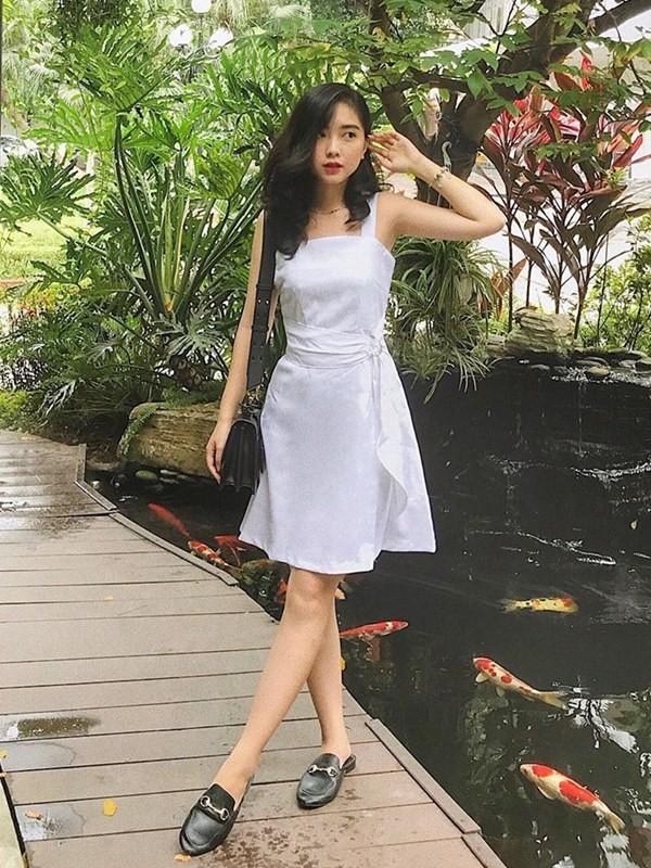 Ra duong ao quan tung troi, soi luc o nha dan WAGs Viet moi nga ngua-Hinh-5