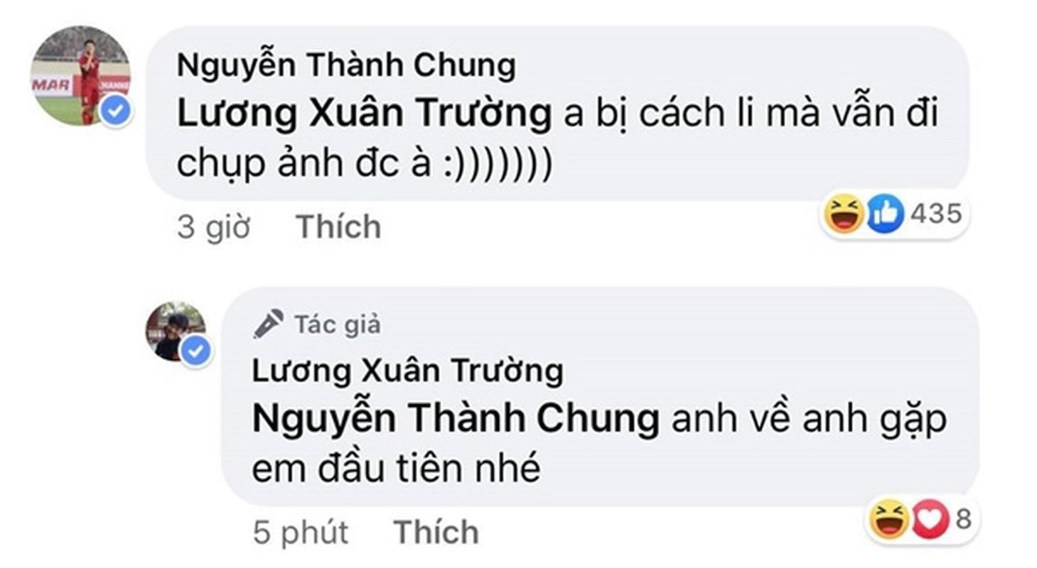 Ve tu Han Quoc tranh dich Covid-19, Xuan Truong bi hoi dieu cuc di-Hinh-4