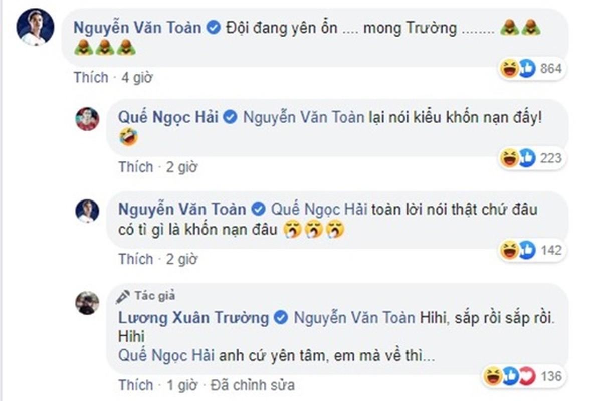 Ve tu Han Quoc tranh dich Covid-19, Xuan Truong bi hoi dieu cuc di-Hinh-5